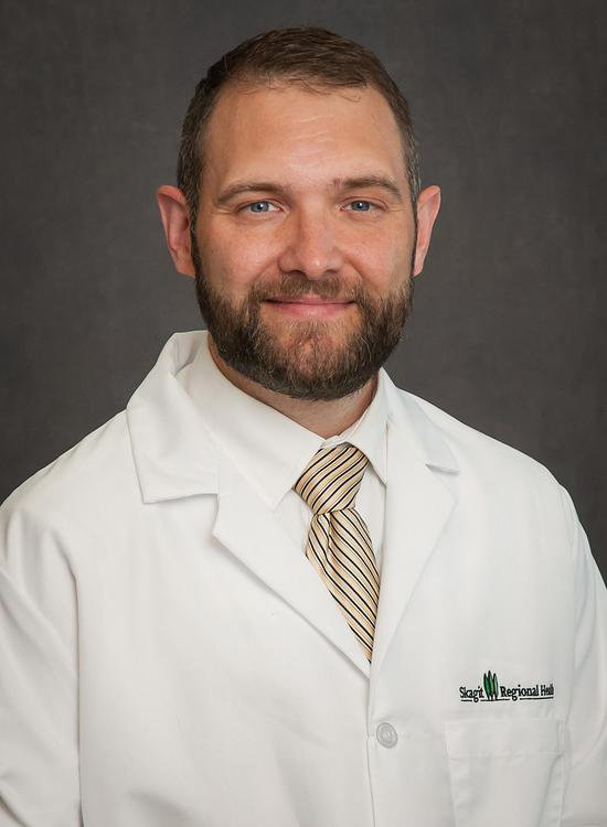 Christopher R. England, MD