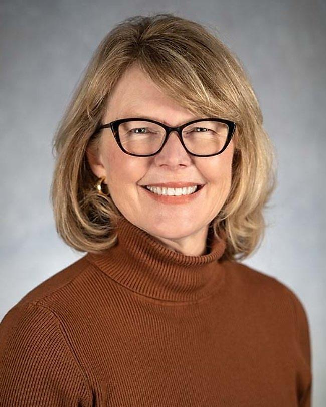 Leslie A. Estep, MD