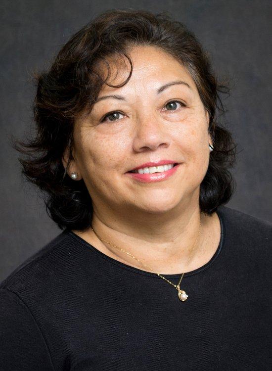 Sarah M. Evans, ARNP
