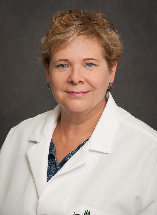 Janice M. Gatzke, DO