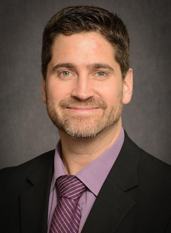 Peter Frey, PA-C