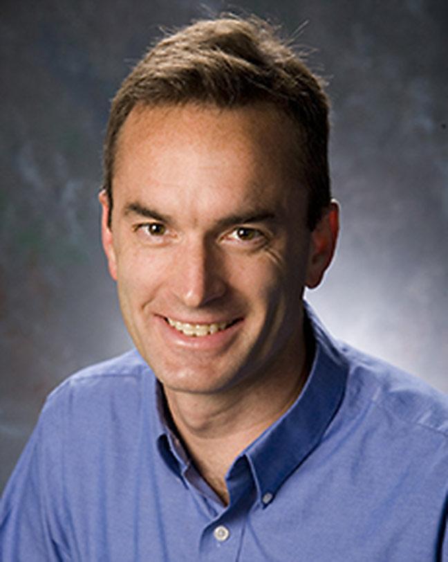 Jonathan C. Gamson, MD