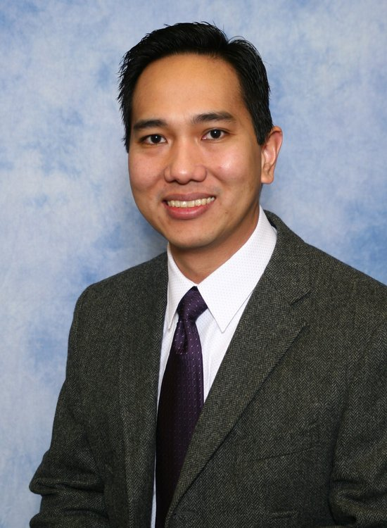 Ryan S. Guanzon, MD