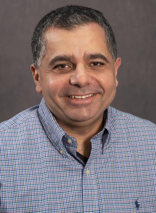Ramy L. Hanna, MD