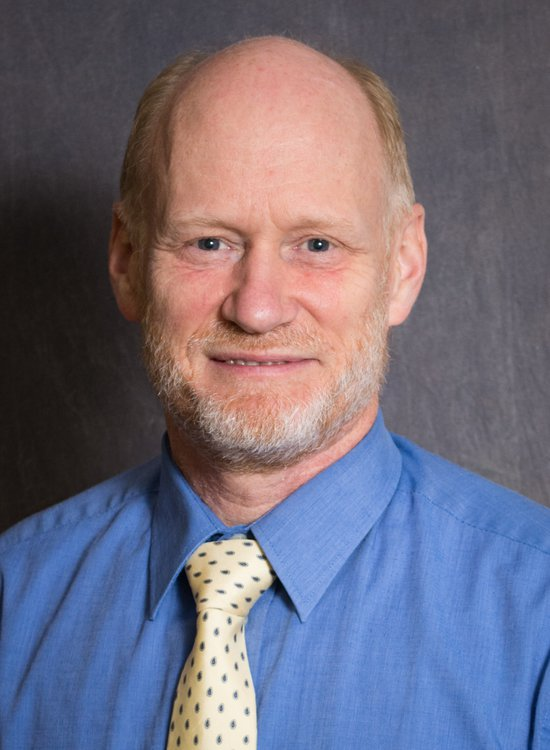 Robert R. Jacobsen, MD