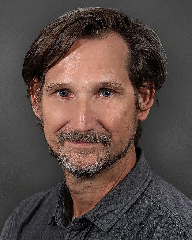 Allen Lee Johnson, MD