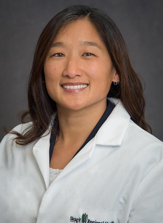 Janice H. Kang, MD