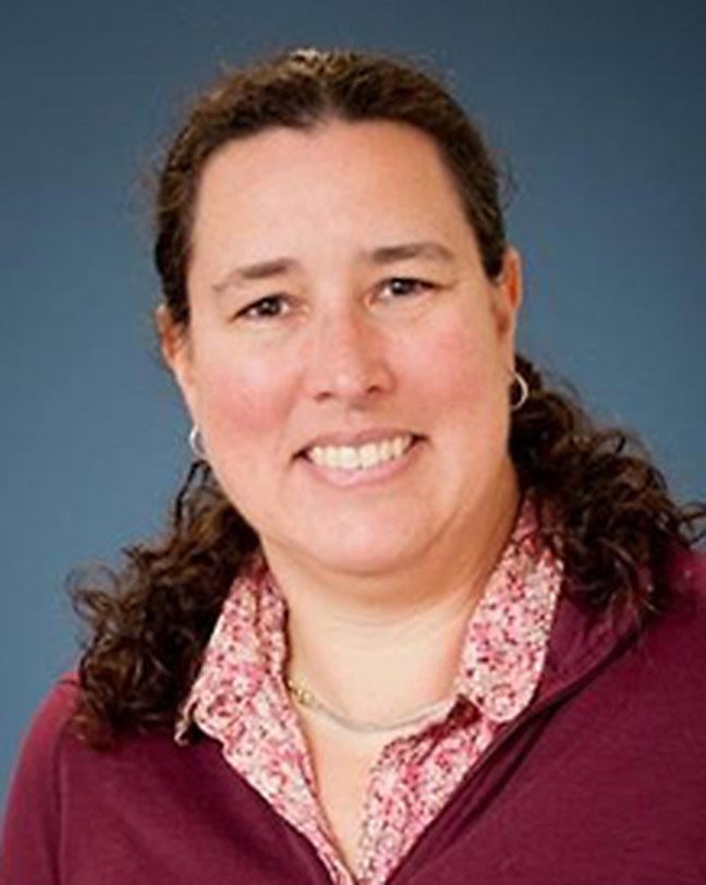 Amy M. Arisco, MD