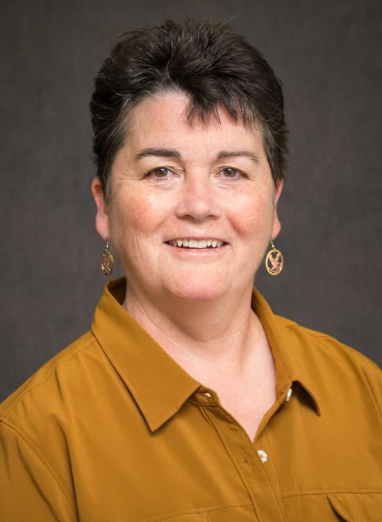 Kathleen Mary O'Neill, PA-C