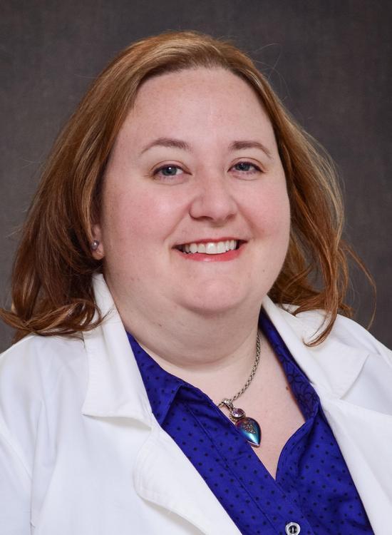 Annalee L. Paul, MD