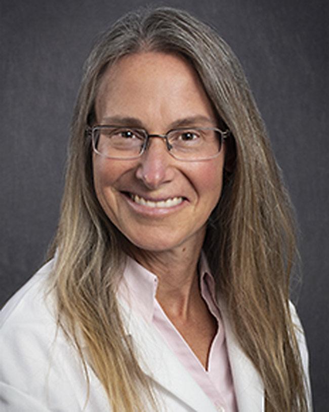Mary Bavaro, MD