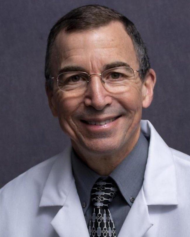 Michael Pietro, MD