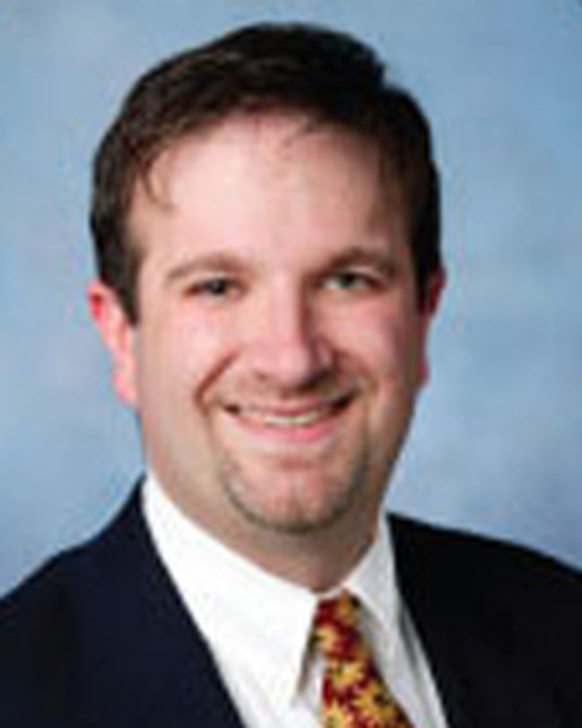 Andrew T. Coletti, MD