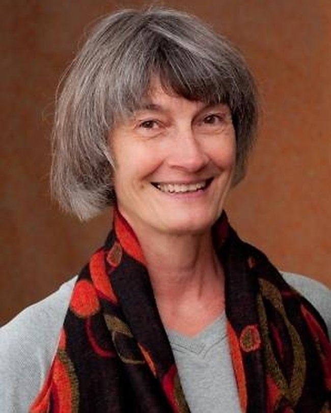 Deborah North, MD