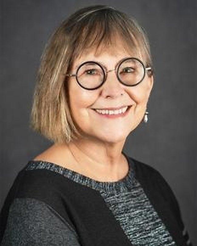Catherine Bree Johnston, MD