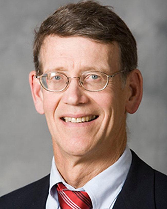 Gary L. Brown, MD