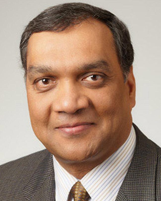 Vinaya B. Chepuri, MD