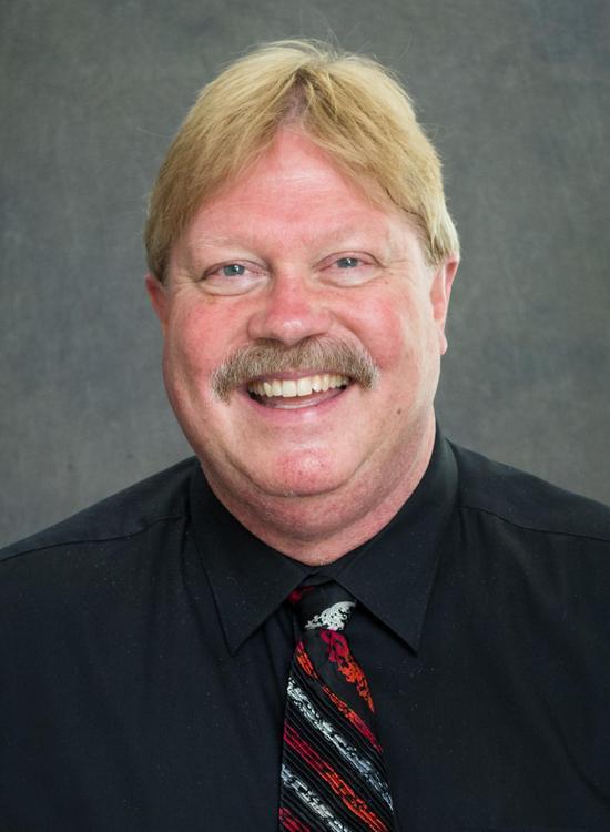 Mark A. Carlson, MD