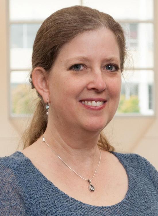 Carolyn M. Collins, ARNP
