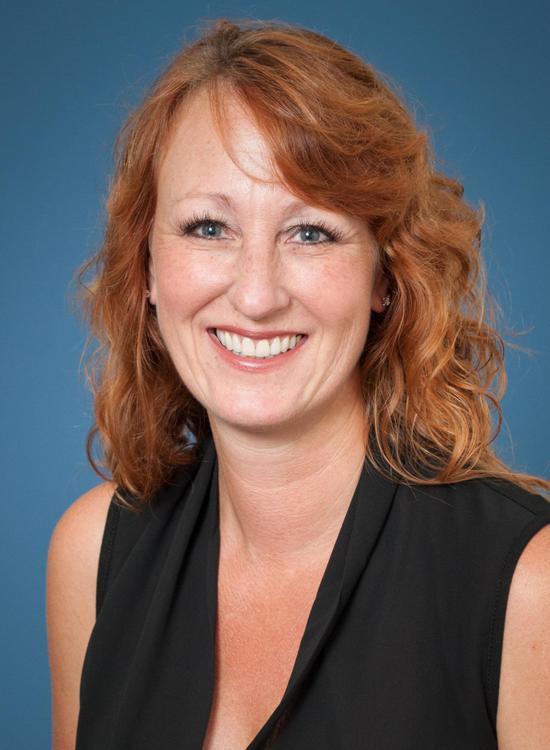 Lora L. Cork, ARNP
