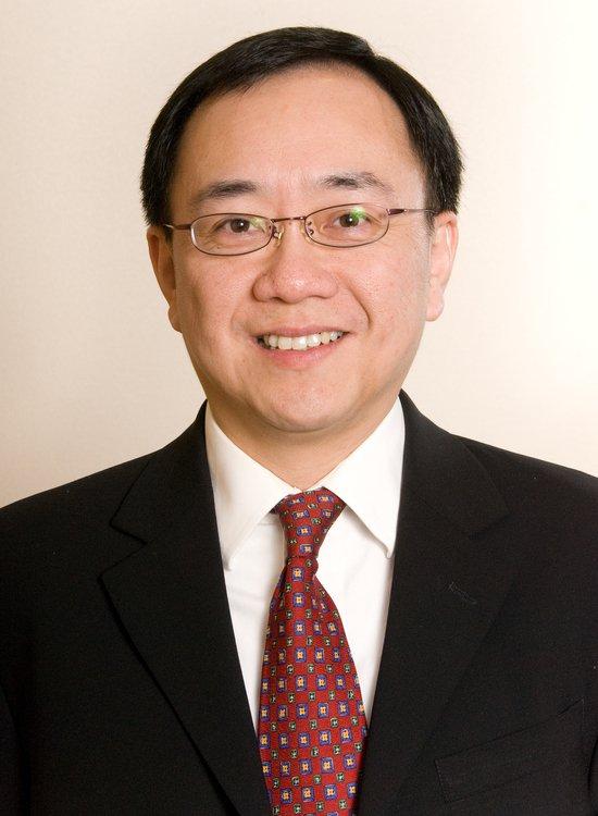 Jimmy Yi Cui, MD